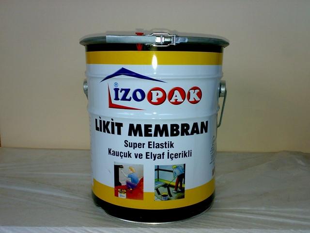 Likid-Membran.jpg